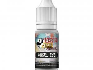 Angel Eye