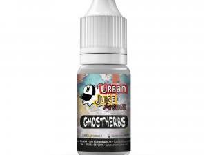 Ghostherbs