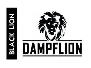 Black Lion Aroma
