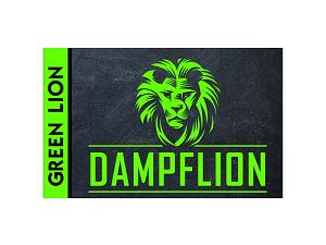 Green Lion Aroma