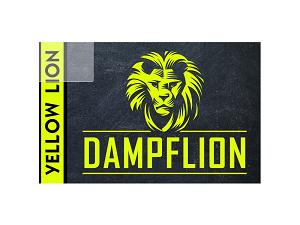 Yellow Lion Aroma