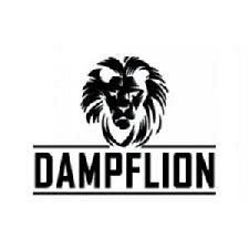 DampfLion Short Fill