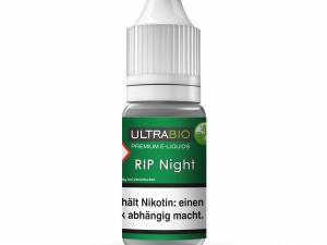 Rip Night