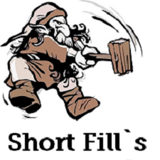 Short Fill´s