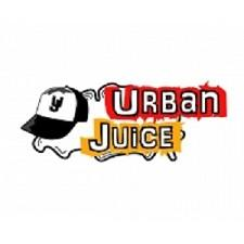 Urban Juice - Liquid