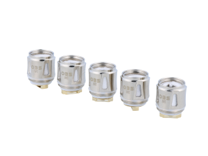 OBS Cube Coil