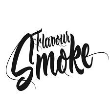 Flavor Smoke