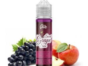 Sweet Grape Sure