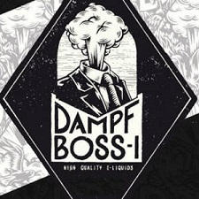 Dampf Boss-I